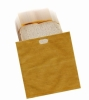 toastabags gold 100 use 3 pack - ONLINE EXCLUSIVE
